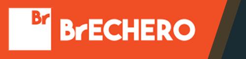 brechero.com